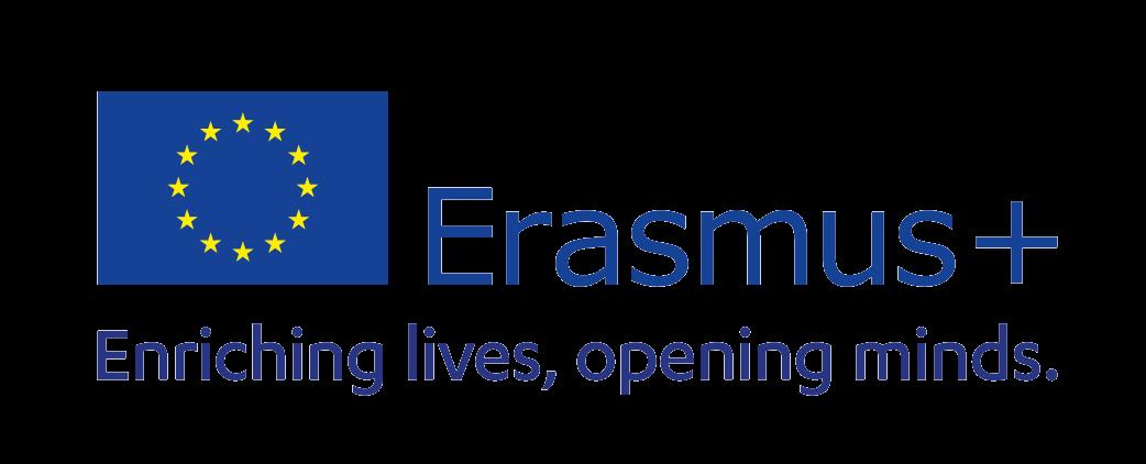 Erasmus-Beurs-Aanvraag