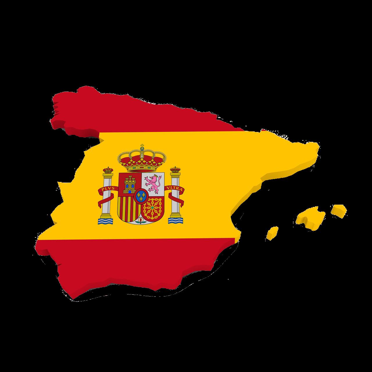 Stage-Lopen-In-Spanje